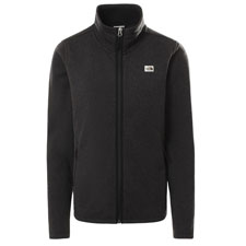 The North Face Crescent Midlayer W