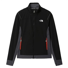 The North Face Speedtour Stretch Jacket W