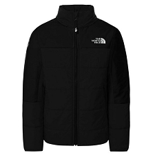 The North Face Hydrenaline Insulated Jacket Youth