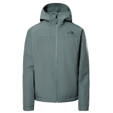 The North Face Dryzzle FUTURELIGHT Insulated Jacket W