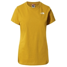 The North Face Simple Dome Tee W