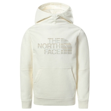 The North Face Drew Peak Hoodie 2.0 Girl
