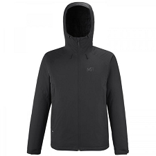 Millet Fitz Roy Insulated Jacket
