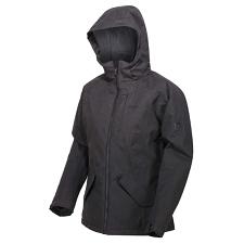 Regatta Highside V Jacket W