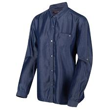 Regatta Meera Shirt W