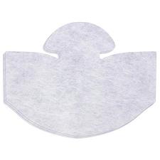 La Sportiva Stratos Mask Filters