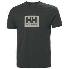 Helly Hansen HH Box Tee