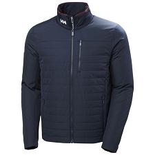 Helly Hansen Crew Insulator Jacket 2.0
