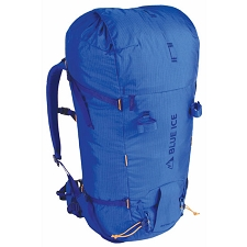 Blue Ice Warthog 45L Pack