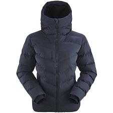 Lafuma Staten Jacket W