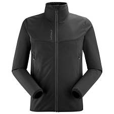 Lafuma Trackshell Jacket