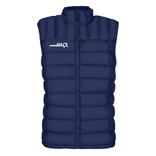 Rock Experience RE.Cosmic Padded Vest