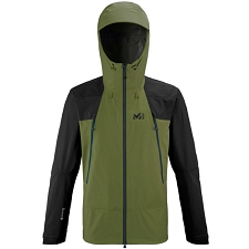 Millet K Absolute GTX Jacket