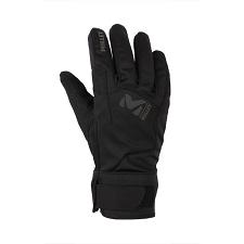Millet Pierra Ment II Glove