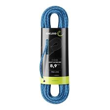 Edelrid Swift 48 Pro Dry 8,9mm (60 m)