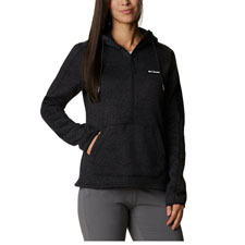 Columbia Sweater Weather Hooded PO W