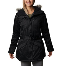 Columbia Watson Lake Insulated Jacket W