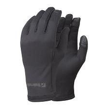 Trekmates Tryfan Stretch Glove