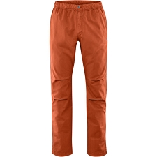 Red Chili Me Dojo Pants