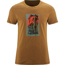 Red Chili Me Satori T-Shirt II