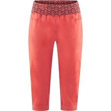 Red Chili Wo Gela 3/4 Pants II