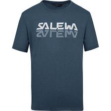 Salewa Reflection Dry s/s Tee