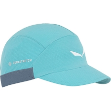 Salewa Flex Cap