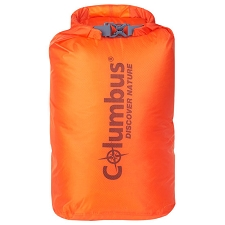 Columbus Ultralight Dry Sack 8L