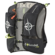 Columbus Trail Vest 5L