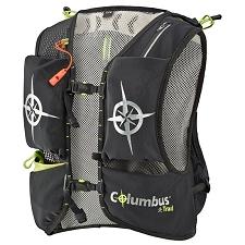 Columbus Trail Vest 5L