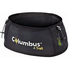 Columbus Run Hip Belt