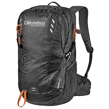 Columbus Creek 25L