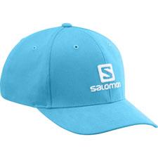 Salomon Salomon Logo Cap