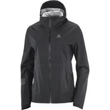 Salomon Bonatti WP Jacket W
