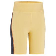 Kari Traa Janni H/W Shorts W