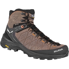 Salewa MS Alp Trainer 2 Mid Gtx
