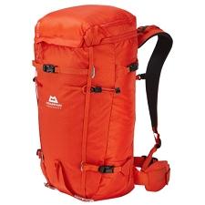 Mountain Equipment Kaniq 33