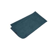 Vaude Comfort Towel III