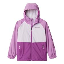 Columbia Dalby Springs Jacket Girl