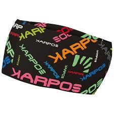 Karpos Pelmo Headband