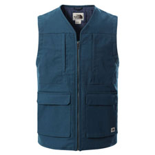 The North Face Rostoker Gilet