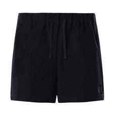 The North Face Class V Short W
