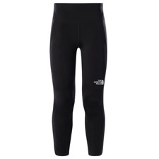 The North Face Movmynt Cropped Leggings W