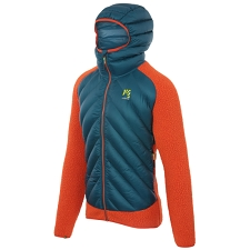Karpos Marmarole Tech Jacket