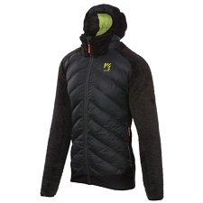 Karpos Marmarole Jacket