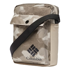 Columbia Zigzag Side Bag
