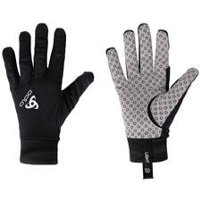 Odlo Gloves Aeolus Light