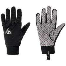 Odlo Gloves Aeolus Warm