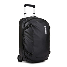 Thule Chasm Carry-On 22""