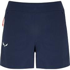 Salewa Lavaredo Dst Shorts W